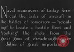 Image of Aircraft United States USA, 1925, second 29 stock footage video 65675041665