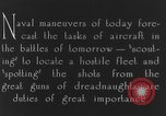 Image of Aircraft United States USA, 1925, second 37 stock footage video 65675041665