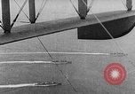 Image of Aircraft United States USA, 1925, second 39 stock footage video 65675041665