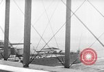 Image of Aircraft United States USA, 1925, second 49 stock footage video 65675041665