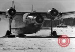Image of Navion plane Canada, 1951, second 57 stock footage video 65675041667