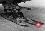 Image of Navion plane Canada, 1951, second 13 stock footage video 65675041668