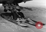 Image of Navion plane Canada, 1951, second 14 stock footage video 65675041668