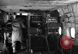 Image of Navion plane Canada, 1951, second 39 stock footage video 65675041668