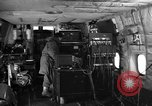 Image of Navion plane Canada, 1951, second 40 stock footage video 65675041668