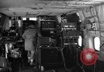 Image of Navion plane Canada, 1951, second 41 stock footage video 65675041668