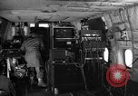 Image of Navion plane Canada, 1951, second 42 stock footage video 65675041668