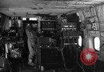 Image of Navion plane Canada, 1951, second 43 stock footage video 65675041668