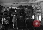 Image of Navion plane Canada, 1951, second 44 stock footage video 65675041668