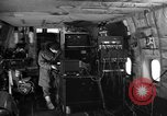 Image of Navion plane Canada, 1951, second 46 stock footage video 65675041668