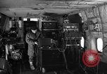 Image of Navion plane Canada, 1951, second 50 stock footage video 65675041668