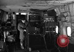 Image of Navion plane Canada, 1951, second 51 stock footage video 65675041668