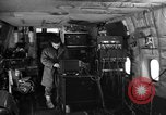 Image of Navion plane Canada, 1951, second 54 stock footage video 65675041668
