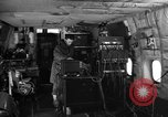 Image of Navion plane Canada, 1951, second 56 stock footage video 65675041668