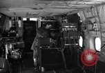 Image of Navion plane Canada, 1951, second 57 stock footage video 65675041668