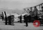 Image of Alaska survey expedition United States USA, 1932, second 11 stock footage video 65675041671