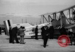 Image of Alaska survey expedition United States USA, 1932, second 12 stock footage video 65675041671