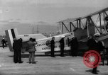 Image of Alaska survey expedition United States USA, 1932, second 15 stock footage video 65675041671