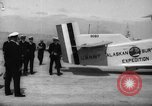 Image of Alaska survey expedition United States USA, 1932, second 19 stock footage video 65675041671