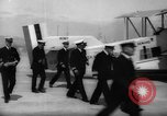 Image of Alaska survey expedition United States USA, 1932, second 24 stock footage video 65675041671