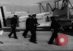 Image of Alaska survey expedition United States USA, 1932, second 25 stock footage video 65675041671