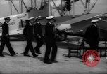 Image of Alaska survey expedition United States USA, 1932, second 27 stock footage video 65675041671