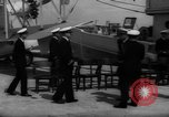 Image of Alaska survey expedition United States USA, 1932, second 29 stock footage video 65675041671
