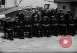Image of Alaska survey expedition United States USA, 1932, second 31 stock footage video 65675041671