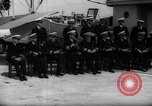 Image of Alaska survey expedition United States USA, 1932, second 32 stock footage video 65675041671