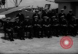 Image of Alaska survey expedition United States USA, 1932, second 33 stock footage video 65675041671