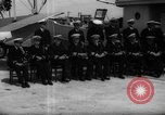 Image of Alaska survey expedition United States USA, 1932, second 35 stock footage video 65675041671