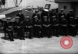 Image of Alaska survey expedition United States USA, 1932, second 36 stock footage video 65675041671