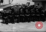 Image of Alaska survey expedition United States USA, 1932, second 37 stock footage video 65675041671