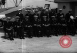 Image of Alaska survey expedition United States USA, 1932, second 38 stock footage video 65675041671