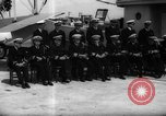 Image of Alaska survey expedition United States USA, 1932, second 39 stock footage video 65675041671