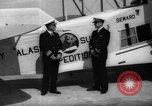 Image of Alaska survey expedition United States USA, 1932, second 44 stock footage video 65675041671