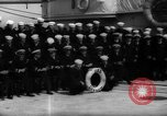 Image of Alaska survey expedition United States USA, 1932, second 55 stock footage video 65675041671