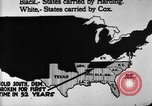 Image of Warren Harding United States USA, 1920, second 2 stock footage video 65675041685
