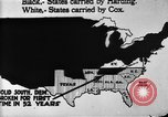 Image of Warren Harding United States USA, 1920, second 3 stock footage video 65675041685