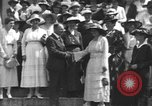 Image of Warren Harding United States USA, 1920, second 12 stock footage video 65675041685