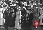 Image of Warren Harding United States USA, 1920, second 14 stock footage video 65675041685