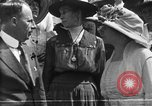 Image of Warren Harding United States USA, 1920, second 16 stock footage video 65675041685