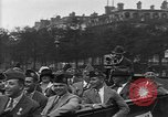 Image of Americans in Paris Paris France, 1920, second 14 stock footage video 65675041687