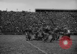 Image of University of Michigan football at Ferry Field Ann Arbor Michigan USA, 1917, second 61 stock footage video 65675041694