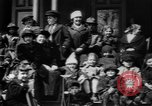 Image of Disabled people go on an outing United States USA, 1917, second 14 stock footage video 65675041697