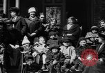 Image of Disabled people go on an outing United States USA, 1917, second 17 stock footage video 65675041697