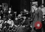 Image of Disabled people go on an outing United States USA, 1917, second 23 stock footage video 65675041697