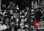 Image of Disabled people go on an outing United States USA, 1917, second 29 stock footage video 65675041697