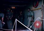 Image of 1st Infantry Division Vietnam arrival Vietnam, 1965, second 20 stock footage video 65675041714