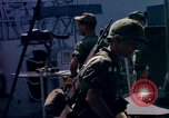 Image of 1st Infantry Division Vietnam arrival Vietnam, 1965, second 59 stock footage video 65675041714